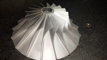 INMEBA - Productos - Mecanizado Piezas Especiales